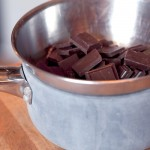 Bain Marie, also known as a double boiler